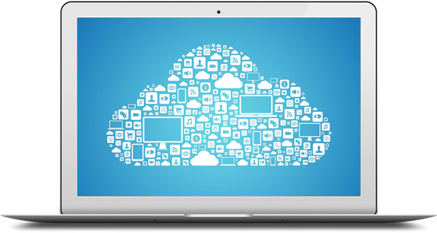 cloud-computing-screen