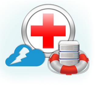 disaster-recovery-img