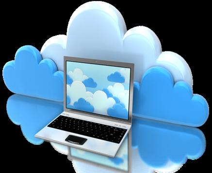 rgb_cloud_computing2